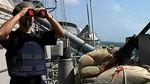 """День в історії. Сомалійські пірати звільнили судно """"Фаїна"""" з українцями"""