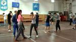 В Черновцах открыли курсы самозащиты для населения