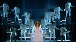 У Лос-Анджелесі назвали переможців Grammy