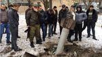 Геращенко уточнила количество жертв обстрела Краматорска
