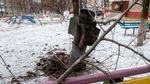 Прикордонники затримали підозрюваного у коректуванні вогню по Краматорську