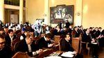 Восток и Запад вместе. Львов предоставит Краматорску и Мариуполю финансовую помощь