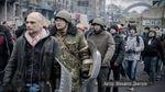 Мой Майдан. Подборка фото и видео Евромайдана, которые вы еще не видели