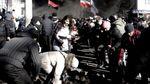Мой Майдан. Фото и видео с самых горячих событий революции