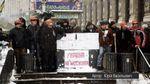 Мой Майдан. Подборка фото и видео с Евромайдана, которые вы еще не видели