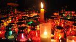 Украина будет помнить: кем были невинные жертвы теракта в Харькове