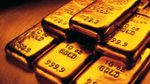 Цена на золото достигла исторического максимума