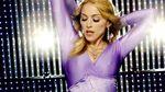 Мадонна впала зі сцени під час виступу на Brit Awards