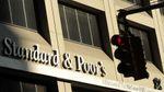 S&P прогнозирует стремительное увеличение проблемных кредитов в банках России