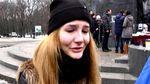 """Его последние слова:""""Слава Украине"""", — активистка о харьковчанине, погибшем в результате теракта"""