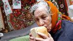 З наступного тижня хліб подорожчає на 30%