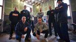 Гурту BRUTTO заборонили виступати в Німеччині, звинувативши в неонацизмі