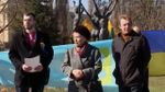В Симферополе состоится судебное заседание по делу крымского активиста