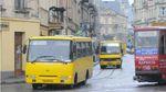 Во Львове льготникам ограничили проезд до 6 часов в день