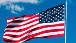 Под новые санкции США попали Азаров и Богатырева