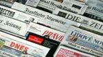Закордонні ЗМІ про те, як висміюють план Фірташа, і помилки Заходу в сприйнятті подій на Донбасі