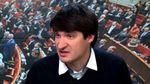 Результаты местных выборов на Донбассе зависят от каждого из нас, — политолог
