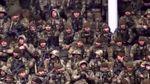 """Террористы """"ЛНР"""" сыграют в футбол против Абхазии"""