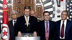 Украинцев среди жертв теракта в Тунисе нет