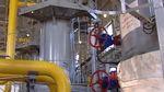 Украина и Россия проведут новый раунд газовых переговоров