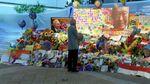 В Сингапуре объявили недельный траур