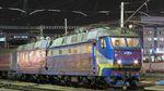 Правительство уволило одиозного начальника Юго-Западной железной дороги