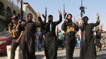 Ближний Восток. США нанесли авиаудары в Ираке, арабские страны — в Йемене