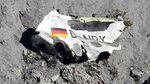 З'явився аудіозапис останніх хвилин літака Airbus A-320