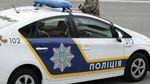 Парубій обіцяє нову патрульну службу в Києві вже у червні
