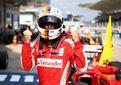 Себастьян Феттель виграв Гран-прі Малайзії