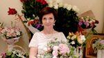 Колишня соратниця Януковича Бондаренко пішла від Курченка
