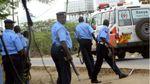Возросло количество жертв кровавого нападения на университет в Кении