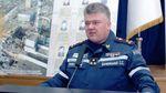 """Після обшуку до Бочковського приїхала """"швидка"""", — ЗМІ"""