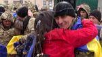 Харків'яни відправили 70 військовослужбовців 92-ї бригади на передову