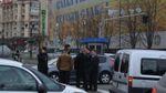 Авария с сыном Порошенко оформлена в соответствии с нормами законодательства