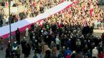 5 лет без Качиньского: Польша чтит память политика