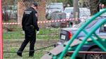 Вбивства Калашникова і Бузини: що далі?