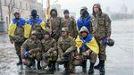 Генштаб анонсировал подготовку к пятой волне мобилизации