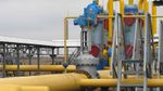 """Уряд ініціює розслідування проти """"Газпрому"""" та хоче залучити до процесу Європу"""