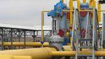 """Правительство инициирует расследование против """"Газпрома"""" и хочет привлечь к процессу Европу"""
