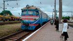 На Южной железной дороге подорожают электрички