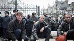 Акції протестів можуть відновитися, якщо шахтарям не виплатять зарплату, — профспілки