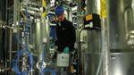 Инновации. Немцы изобрели новый источник энергии, американцы разработали мини аналог мышки