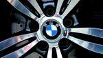 BMW отказалась строиться в России