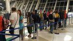 Самолет с украинцами вернулся из Непала
