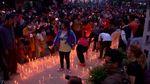 Непал: 13 днів потому