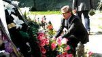 После окончания войны Донбасс восстановит торговые отношения с Россией, — Тарута
