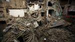 МИД не знает, где находятся 38 украинцев из Непала
