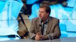 Європа фактично погодилася ввести миротворців на Донбас, — Чорновіл
