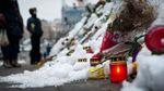 МЗС Франції: Людей на Майдані вбивали російські спецслужби
